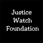 Justice Watch Foundation